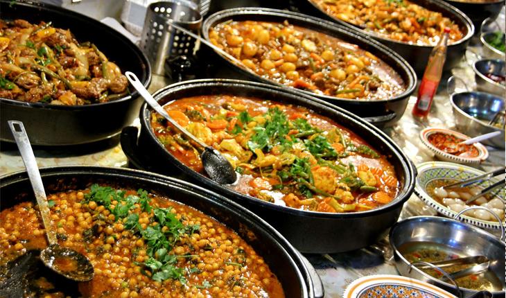 corporate event cateringin Delhi
