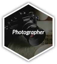 Photographers in South West Delhi